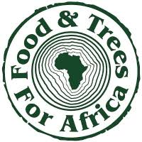 Food and Trees for Africa